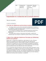 practica n5.docx