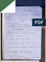 prestenacion proyecto.pdf