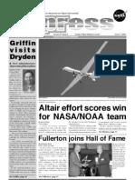NASA 121836main vol 47-issue 3-Jun 05