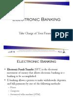 ElectronicBankingPP1[1].7.2.G1