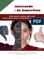 curaelibertao-140424173637-phpapp01.pdf