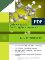 6_Cap6 QB0