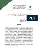 Yenibeth Artículo Arbitrado.doc