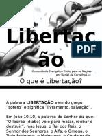 escolabiblicalibrtao-maro2013-130726200014-phpapp01.pptx