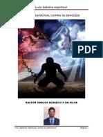 livrobatalhaespiritualcontraosdemnios-140401123241-phpapp02.docx