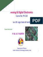 logic_families_IITG (2).pdf