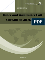 water_wastewater_unit_operation_spring_2015_part_a.pdf