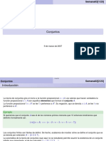 Semana02_print.pdf