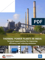 Whitepaper Thermal Power FINAL