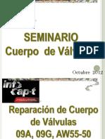 curso-reparacion-cuerpo-de-valvulas.pdf