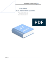 SWITCH GEAR AND PROTECTIVE DEVICES.pdf