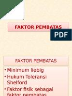 faktor-pembatas-ppt