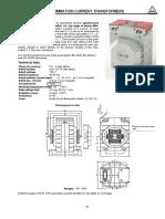 Summation CT.pdf