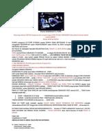 PC UMUM dari LCF-TSMP SEMPORNA 30HB.MEI 2017