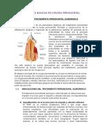 INCISIONES BÁSICAS EN CIRUGÍA PERIODONTAL.docx