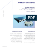 CF Microwave Antennas High Performance 1.2m Installation Instructions.pdf
