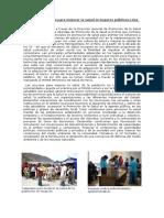 Medidas y acciones para mejorar la salud en lugares públicos.docx