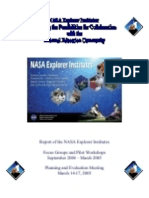 NASA 122593main NEIReport Final1 rev508