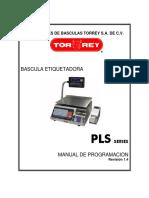 Torrey-Series-PLS-Manual-de-Servicio.pdf