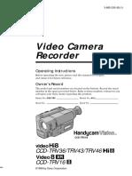 Sony Camcorder.pdf