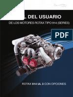 Manual_Usuario_914.pdf