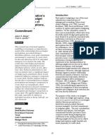JAMAR-v5-1-Budget Participation influence on budget slack.pdf