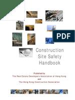 The Story Of Architecture Patrick Nuttgens Pdf