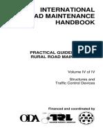 021-Road-Maintenace-4-Structures-Traffic-Control.pdf