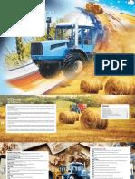 catalog_xtz_2014_eng.pdf