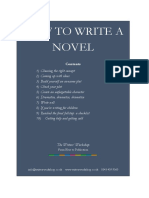 How_to_Write_a_Novel.pdf
