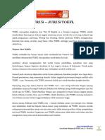 TIPS_DAN_TRIK_MENGHADAPI_TOEFL_-_READING.pdf