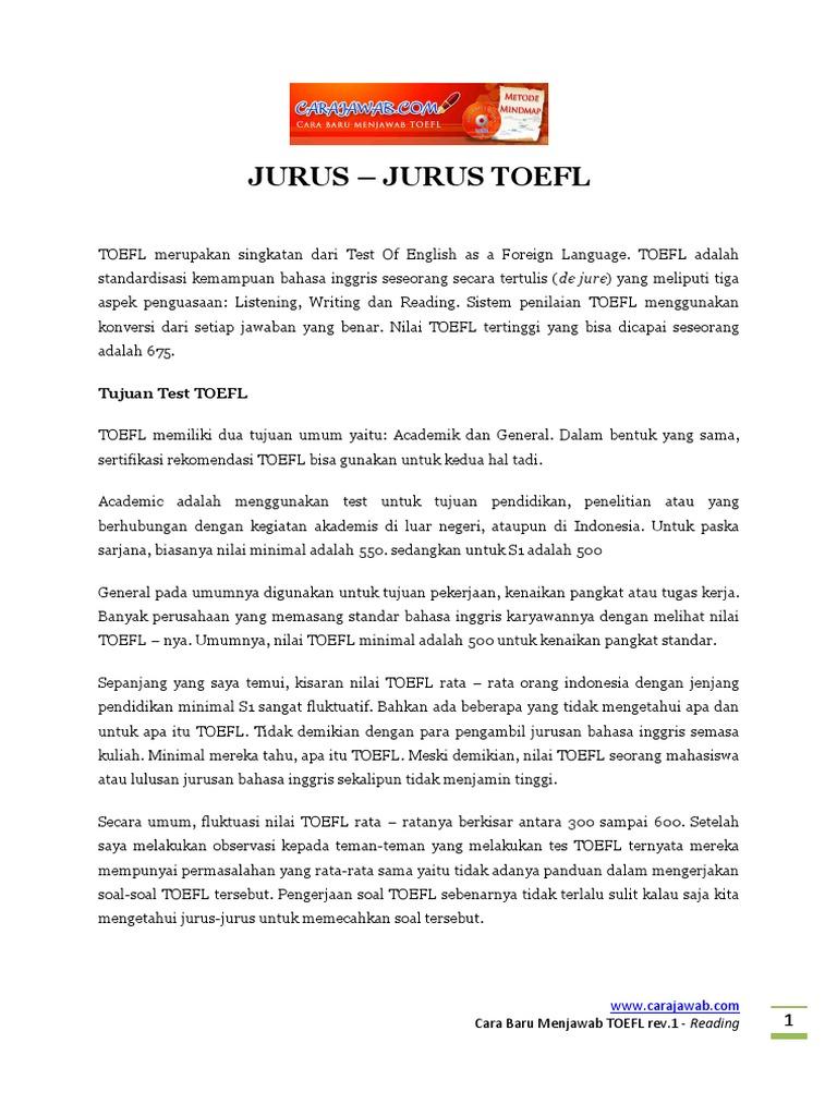 TIPS_DAN_TRIK_MENGHADAPI_TOEFL_-_READING pdf