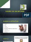 Diseño de Un Informe