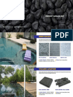 Stone Depot Catalog 2017