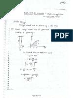 CIVIL _ 5. STRUCTURAL ANALYSIS 3.pdf