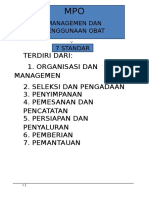 MPO RSKB