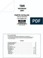 TBR541.pdf
