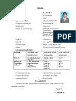 RESUME-2010-full2.pdf