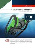 Sw2015 Datasheet Premium Eng