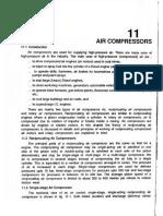 HeatEnginesVol 1 Chapter 11 RS.pdf