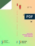 15092010111547Agam-dalam-Angka-2008.pdf