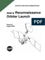 NASA 124378main mro-launch-Aug051