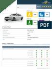 euroncap-2017-bmw-5-series-datasheet.pdf