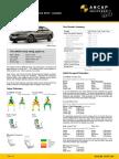 BMW G30 5 series ANCAP.pdf