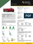 Kia Optima ANCAP.pdf
