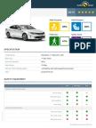 euroncap-2015-kia-optima-datasheet.pdf