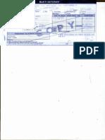 TT PT. MIC.pdf