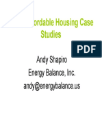 green housing concept and challenges.pdf