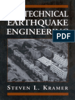 [Steven L. Kramer] Geotechnical Earthquake Enginee(BookSee.org)
