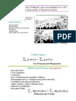 Positive Feedback.pdf